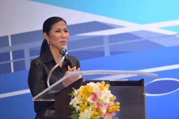 Thailand Yacht Show to be held mid December