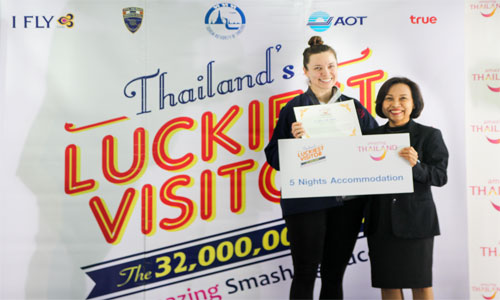 32-millionth-visitor-for-Thailand-in-2016-2