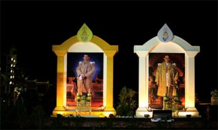 Candlelight-of-Siam-at-Sanam-Luang-4-500x300