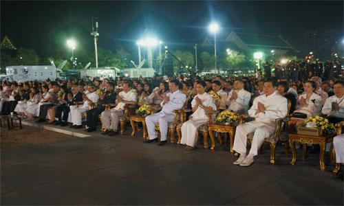 Candlelight-of-Siam-at-Sanam-Luang---VIP-7-500x300