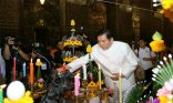 Candlelight-of-Siam-at-Wat-Pho-(7)-500x300