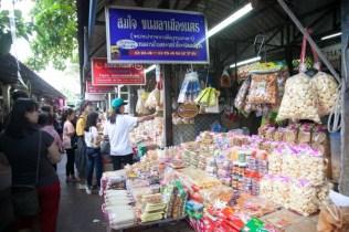 Wat Phra Mahathat Woramahawihan