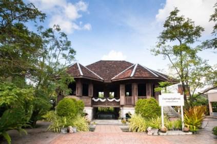 Baan Tan Khun