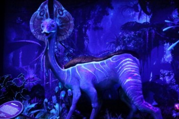 The world of Avatar comes to Bangkok in innovative exhibition 2