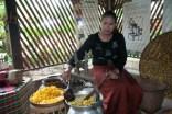 Thai Textiles - Treasures of a Kingdom