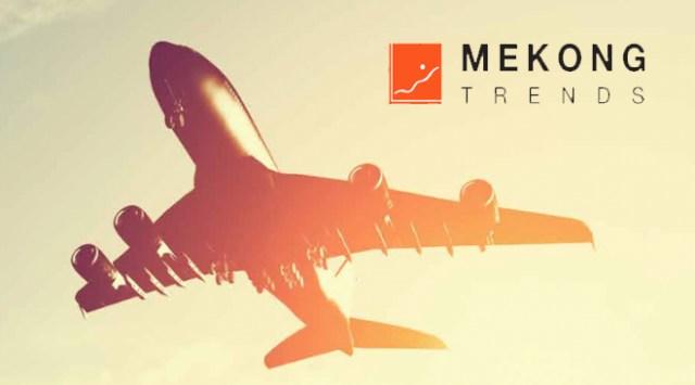 Amadeus and Mekong Office launch Mekong Trends Aviation Seminar in Bangkok