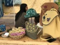 Creative Lamphun Festival