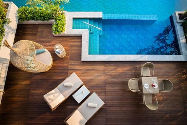 Minor Hotels to open AVANI Resort in Hua Hin on 20 November