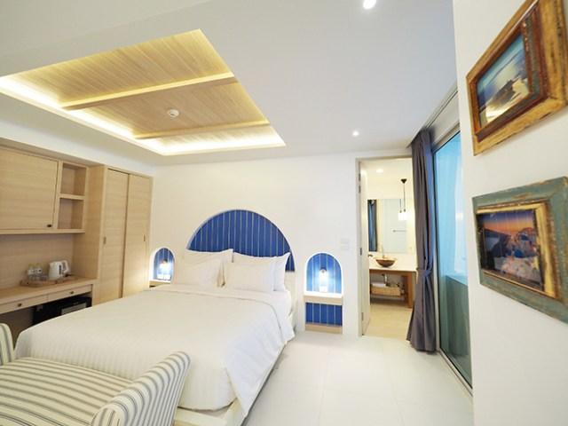 Costa Well Resort Pattaya