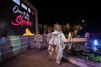New Shades of Thailand on Mega Fam Trip 2017