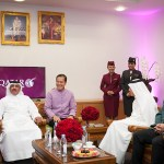 Thailand celebrates first Qatar Airways flight to Chiang Mai
