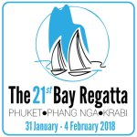 Bay Regatta 2018