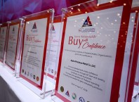 Thailand launches Buy With Confidence programme
