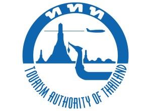 TAT Official Logo