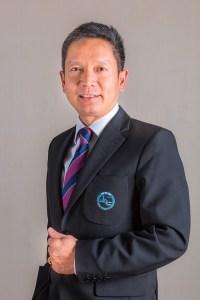 Siripakorn Cheawsamoot
