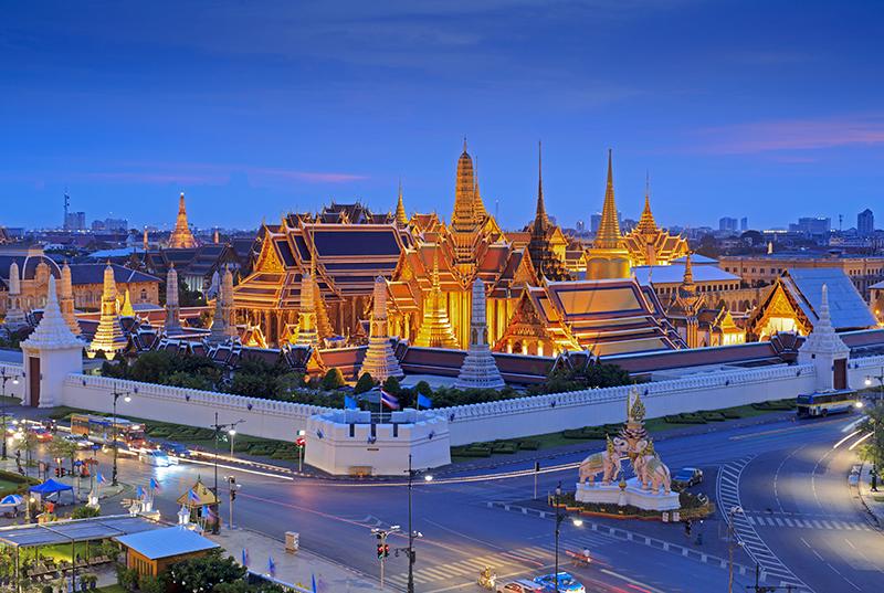 TAT updates travel advisory regarding air quality concerns in Bangkok