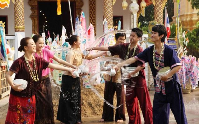 Thailand extends visa-on-arrival fee waiver until 30 April 2019
