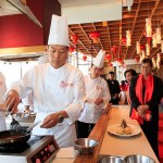TAT organises 2nd annual Thai-Chinese culinary exchange