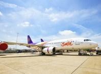 THAI Smile Airways to join Star Alliance