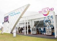 Photo Gallery Thailand Travel Mart Plus 2019 Day 2