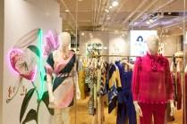 Thai design Meet and discover Thailand talents