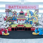 """TAT launches """"Experiencing ASEAN POP Culture"""" campaign"""