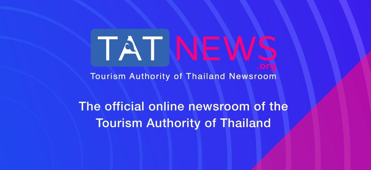 Phuket Tourism Fair to be held 30 July – 2 August 2020 at Siam Paragon Shopping Center
