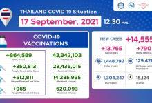 Covid-Factsheet_17-September