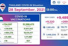 Covid-Factsheet_27-September