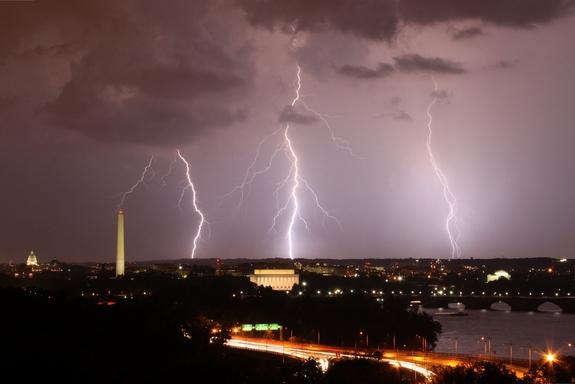 Brian-Allen-lightning