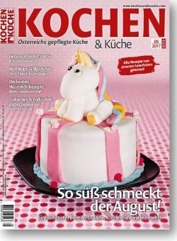 cover_august