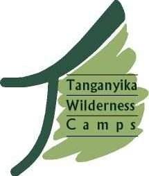 Tanganyika Wilderness Camps Ltd