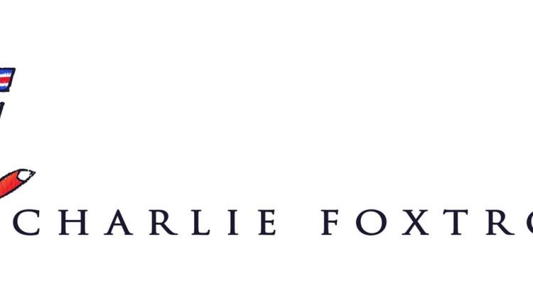 FOXTROT CHARLIE LTD