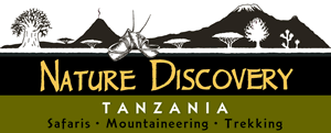 Nature Discovery
