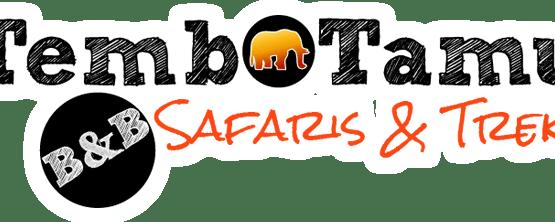 TEMBO TAMU TANZANIA B & B SAFARI AND TREKS