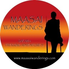 Maasai Wanderings Limited