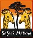 Safari Makers Ltd