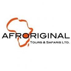 Afroriginal Tours & Safaris Ltd