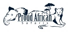 PROUD AFRICAN SAFARIS LIMITED