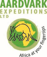 Aardvark Expeditions (T) Limited