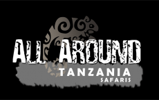 ALL AROUND TZ SAFARI LTD
