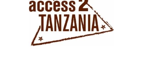 ACCESS 2 TANZANIA