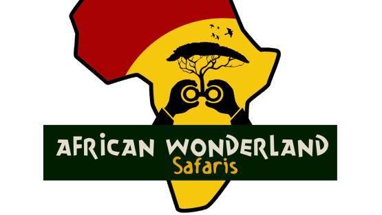 AFRICAN WONDERLAND SAFARIS LTD