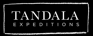 Tandala Expeditions Limited