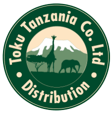 Toku Tanzania Co Ltd