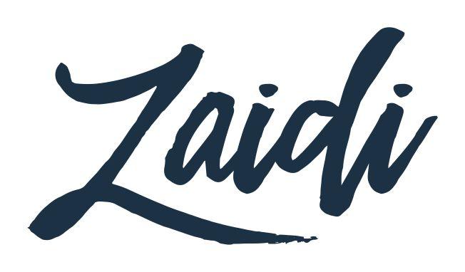 Zaidi Company Limited