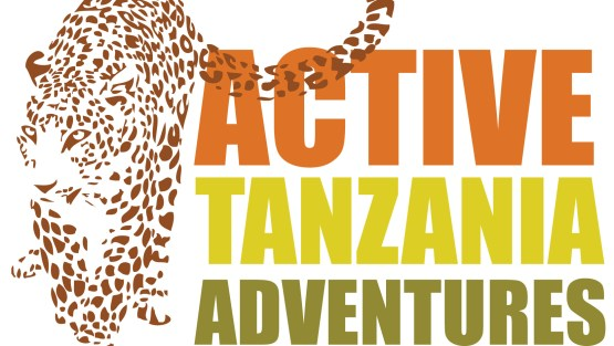 ACTIVE TANZANIA ADVENTURES LIMITED