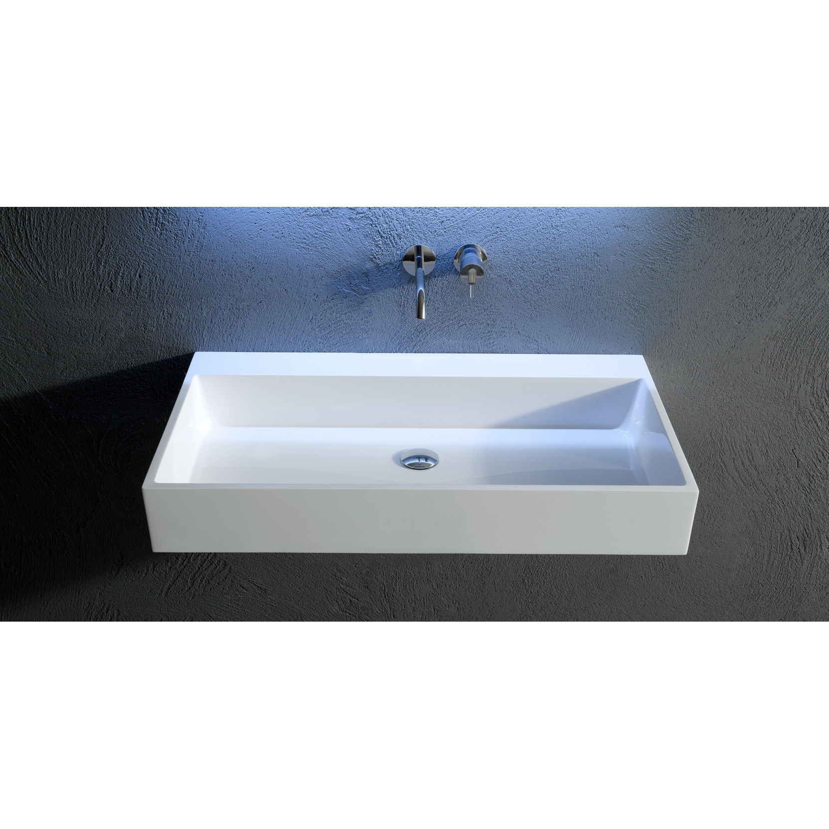 Kitchen Faucet Mounting Types