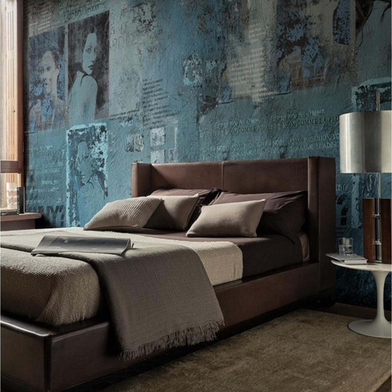 Wall & decò fa parte del gruppo svedese wallvision, produttore e distributore di carte da parati di fascia premium, creando soluzioni per il rivestimento murale. Wall Deco Paparazzi Wallpaper Tattahome