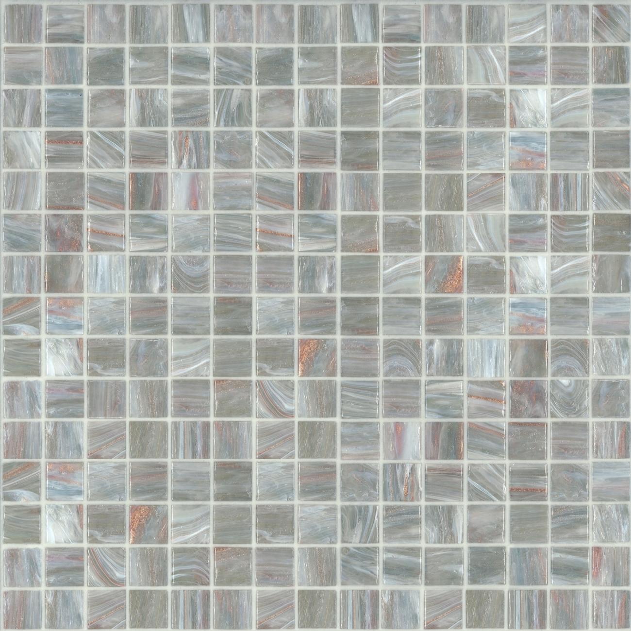 laminate floors in kitchen narrow sink bisazza mosaico le gemme 20 - tattahome